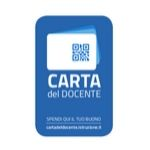 carta docente small