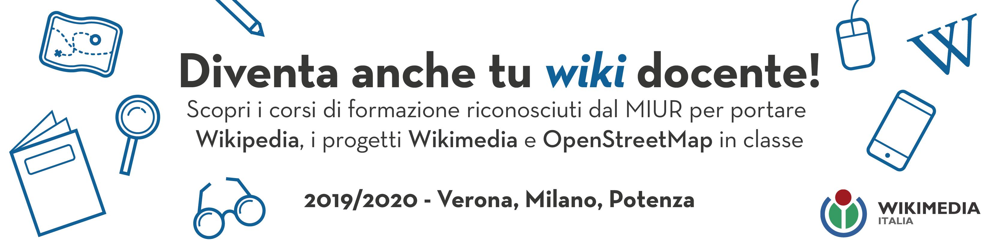 minisito_1600x400_wikidocente_2019