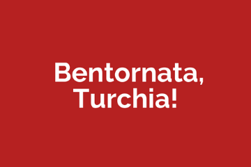 Bentornata Turchia_thumb