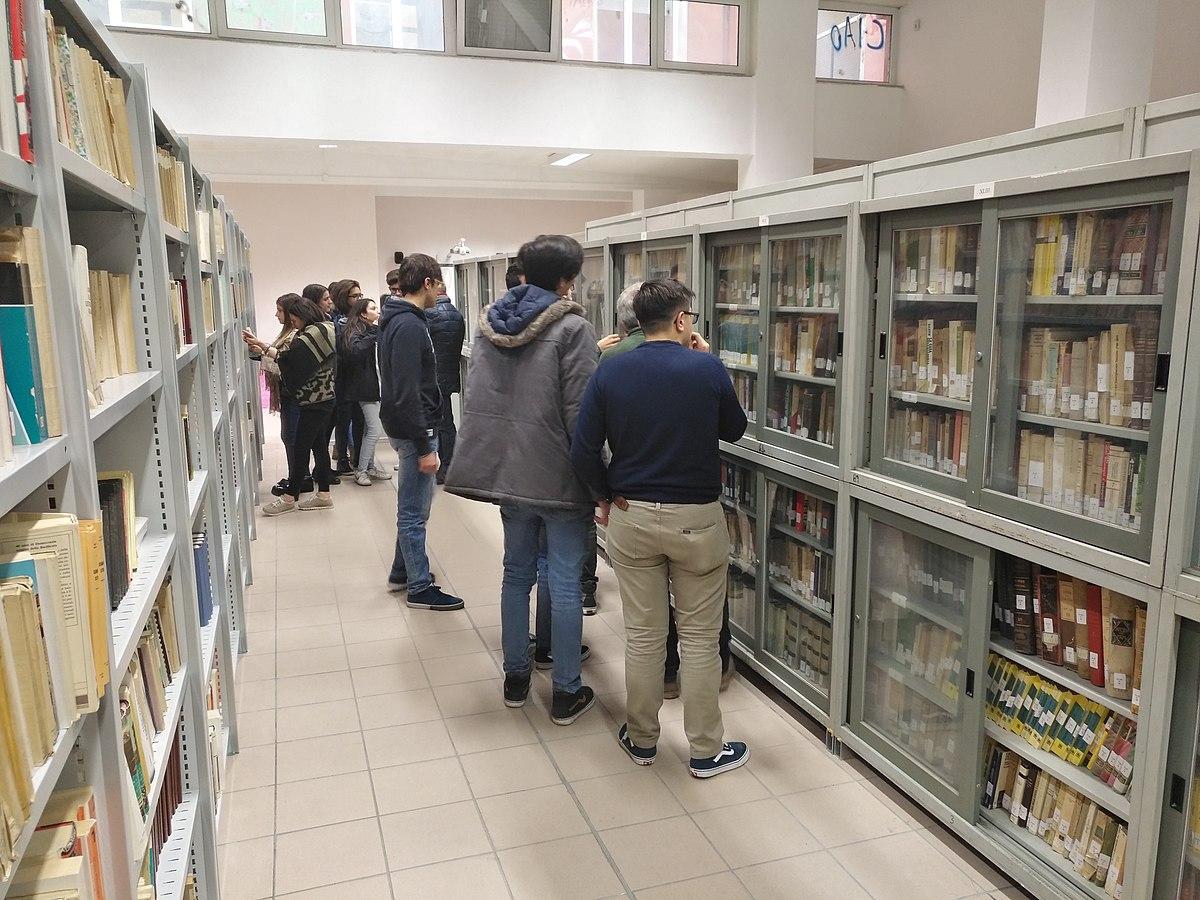 1200px-Studenti_wikipediani_nella_biblioteca_scolastica