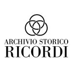 Archivio Ricordi