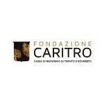 logo Caritro