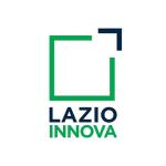 LazioInnova logo
