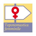 Toponomastica logo