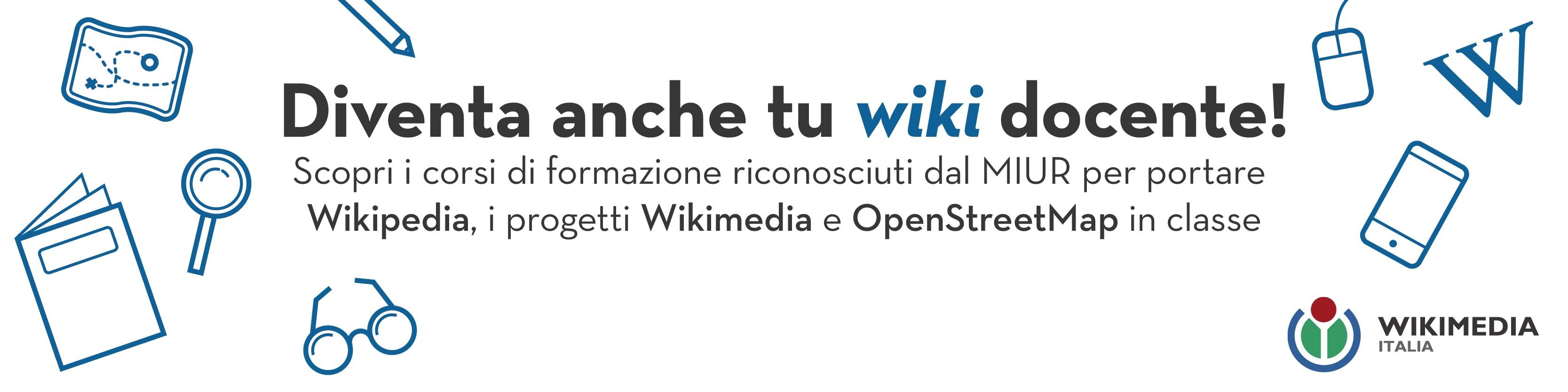 minisito_1600x400_wikidocente_2019 - UPDATE2020