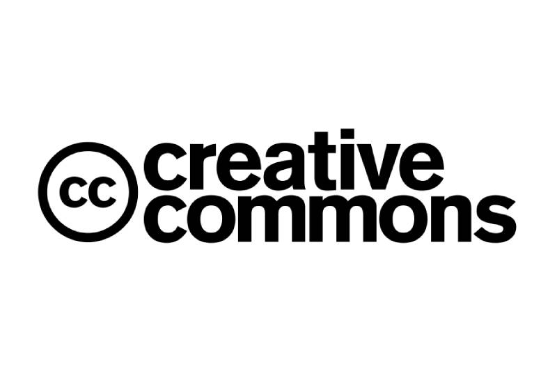 creative commons licenze