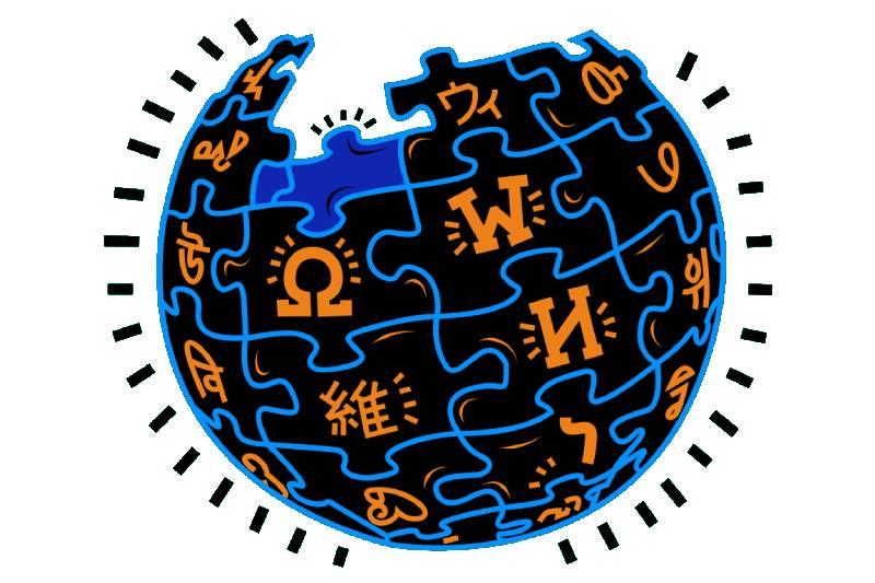 wikimedia inclusione sociale