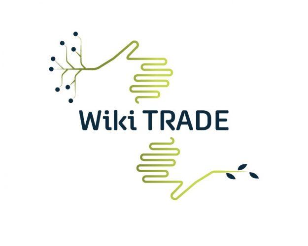 wiki trade seminari sostenibilità