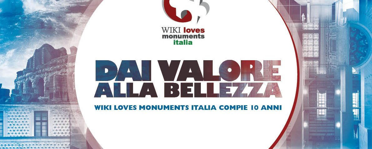 wiki loves monuments 2021 immagine guida