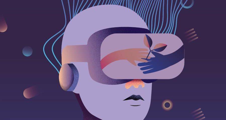 immagine guida de il futuro dei musei