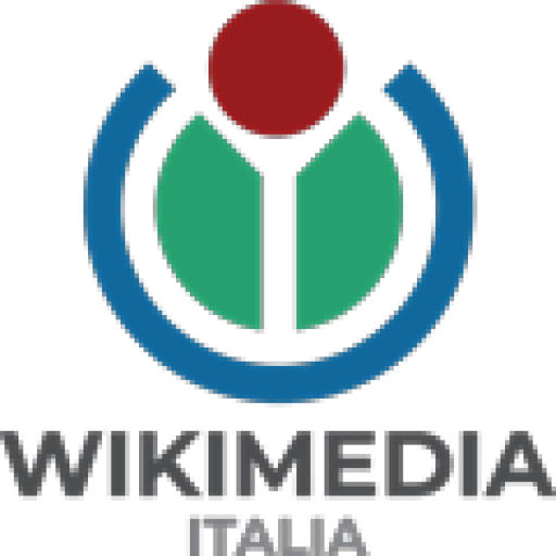 cropped-logo-wikimedia-square-2021_h120-1.png