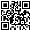 qr code app wlm